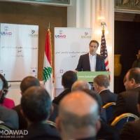 BALADI program phase 2 launching