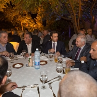 north-lawyers-elections-candidates-presentation-at-moawad-palace-zgharta-photo-chady-souaid_1