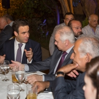 north-lawyers-elections-candidates-presentation-at-moawad-palace-zgharta-photo-chady-souaid_2