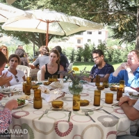 ehden-excursion-and-lunch-15