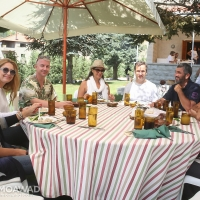 ehden-excursion-and-lunch-16