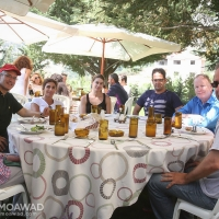 ehden-excursion-and-lunch-17