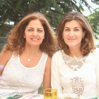 ehden-excursion-and-lunch-18