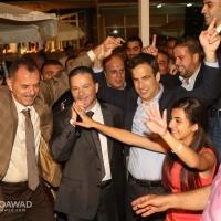 aes-dinner-2014_photo_chady_souaid_178