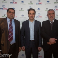 baladi-phase-3-launching-39