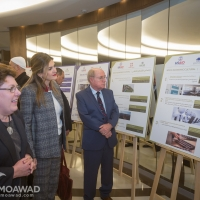baladi-phase-3-launching-41
