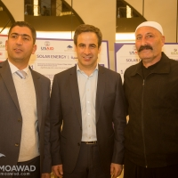 baladi-phase-3-launching-43