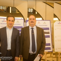 baladi-phase-3-launching-45