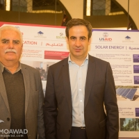 baladi-phase-3-launching-47