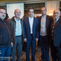 baladi-phase-2-launching-photo-chady-souaid-24