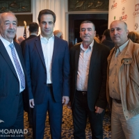 baladi-phase-2-launching-photo-chady-souaid-26