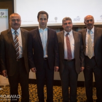 baladi-phase-2-launching-photo-chady-souaid-27