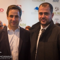 baladi-phase-2-launching-photo-chady-souaid-28