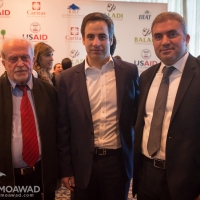 baladi-phase-2-launching-photo-chady-souaid-30