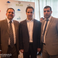 baladi-phase-2-launching-photo-chady-souaid-32