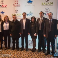 baladi-phase-2-launching-photo-chady-souaid-33