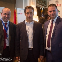 baladi-phase-2-launching-photo-chady-souaid-36