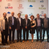 baladi-phase-2-launching-photo-chady-souaid-41