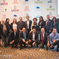 baladi-phase-2-launching-photo-chady-souaid-42