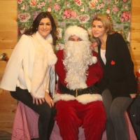 christmas-village-zgharta-day1-27