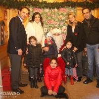 christmas-village-zgharta-day1-29