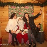 christmas-village-zgharta-day1-31