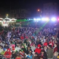 christmas-village-zgharta-day1-32