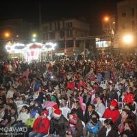 christmas-village-zgharta-day1-33