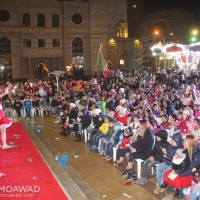 christmas-village-zgharta-day2-10