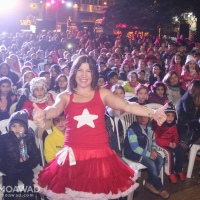 christmas-village-zgharta-day2-12