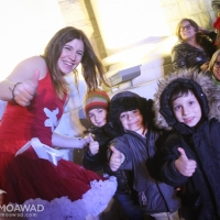 christmas-village-zgharta-day2-14