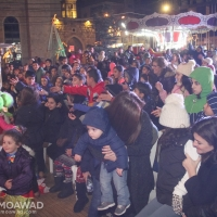 christmas-village-zgharta-day2-15