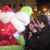 christmas-village-zgharta-day2-16
