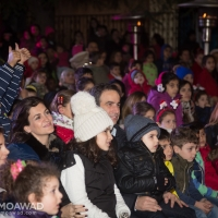 christmas-village-zgharta-day2-4