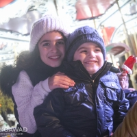 christmas-village-zgharta-day2-7