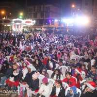 christmas-village-zgharta-day2-8
