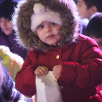 christmas-village-zgharta-day2-9