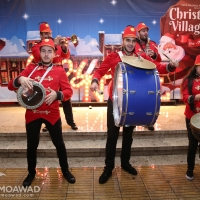 christmas-village-zgharta-2016-13