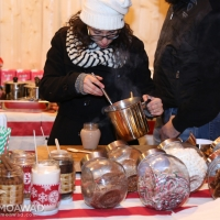 christmas-village-zgharta-2016-15
