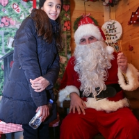 christmas-village-zgharta-2016-18