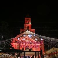 christmas-village-zgharta-2016-19