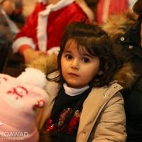 christmas-village-zgharta-2016-24