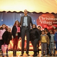 christmas-village-zgharta-2016-27