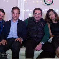 open-air-party-2014_147
