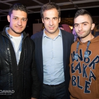 open-air-party-2014_154