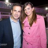 open-air-party-2014_160
