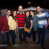 open-air-party-2014_162