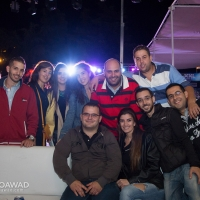 open-air-party-2014_163