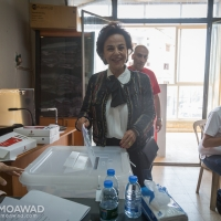 michel-moawad-zgharta-elections-2018-photo-chady-souaid-24