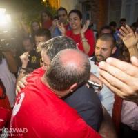 michel-moawad-zgharta-elections-2018-photo-chady-souaid-26